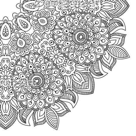 great mystic mandala coloring 1514699281 dover mystical mandala coloring pages dover best free coloring pages