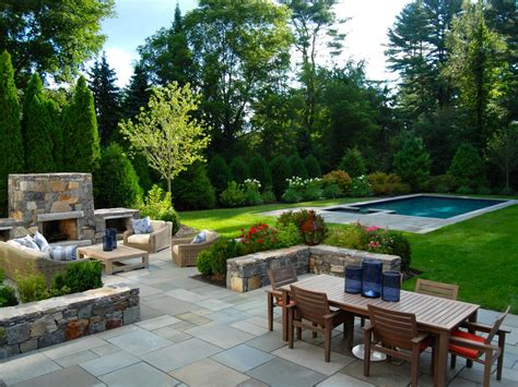 backyard well backyard well backyard top backyard patios as well as luxury backyard
