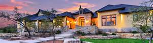 sitterle homes new homes in san antonio and houston
