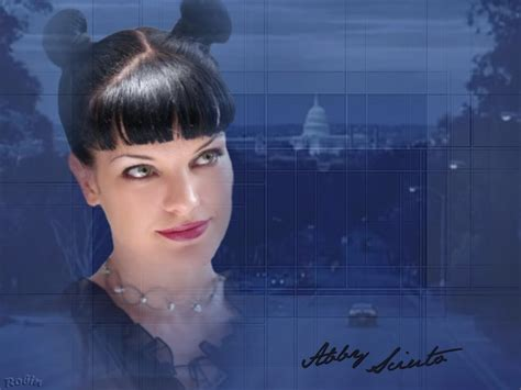abby ncis tattoos abby abby sciuto wallpaper 5424278 fanpop