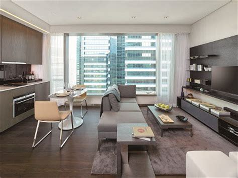 Service Appartment Hong Kong by Serviced Apartments In Hong Kong Hong Kong Aparthotels