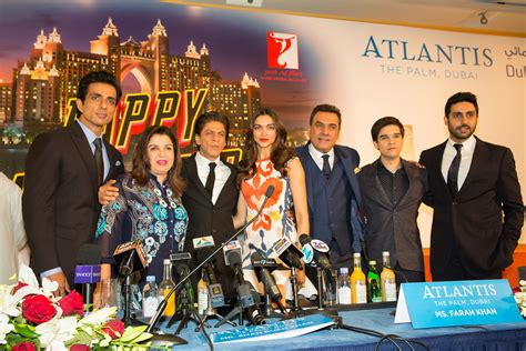 one palm world exclusive as omniyat hosts vip launch event atlantis the palm in dubai hosts global blockbuster movie