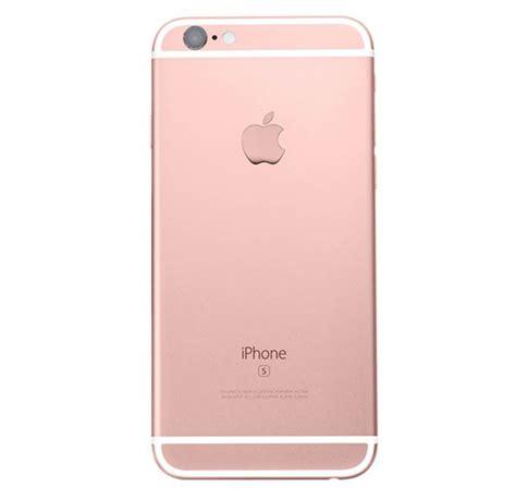 buy apple iphone   smartphone  fingerprint