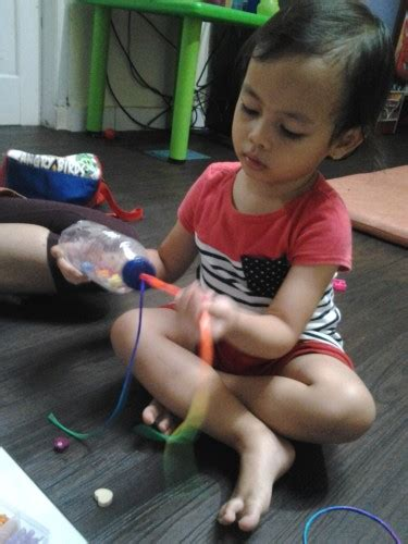 Mainan Anak Maracas march bandung playdate let s make some the