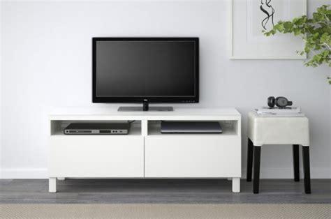 tele cuisine ikea meuble tele cuisine en image