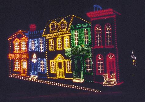 james island festival of lights 17 best images about james island on pinterest