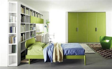 camere per single arredamento camere per single arredamento camere per single with