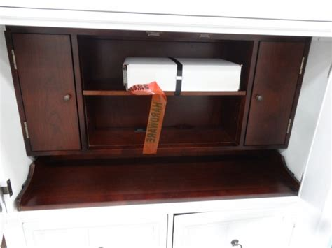 universal furniture desk