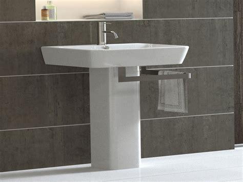 Modern Pedestal Bathroom Sinks by Kohler Bathroom Vanity Vintage American Standard Pedestal