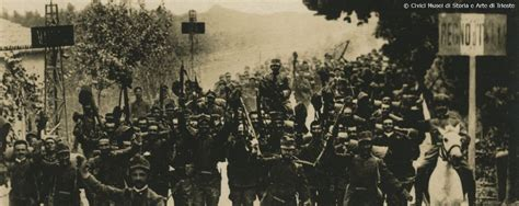 consolato inglese venezia l italia nella prima guerra mondiale