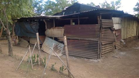 nicaragua build trip may 2015 press and media coverage