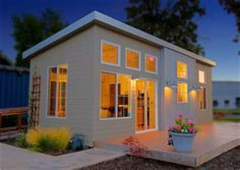 500 sq foot house 1000 images about alternative housing tiny small houses