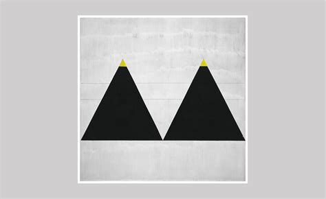 clean lines clean lines tate modern hosts agnes martin s skilful art