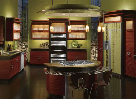 bamboo kitchen cabinets for sale bamboo kitchen cabinets fresher and more to build