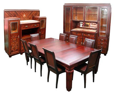 dining room furniture orlando emejing dining room sets orlando gallery rugoingmyway us rugoingmyway us