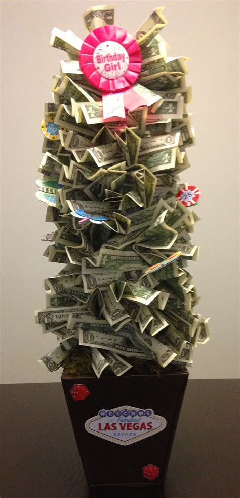 Money Tree Origami - money tree craft site about children