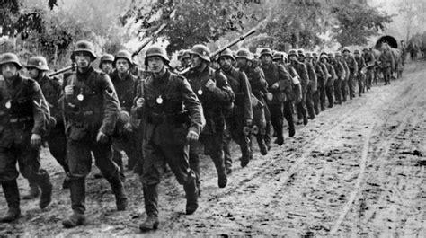 imagenes videos segunda guerra mundial desarrollo de la segunda guerra mundial guerratotal com
