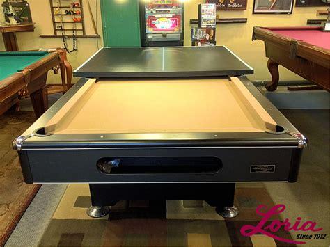 best table tennis conversion conversion black table tennis top loria awards