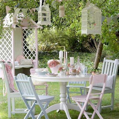 decorare un giardino decorare un giardino per una festa foto 20 40 design mag