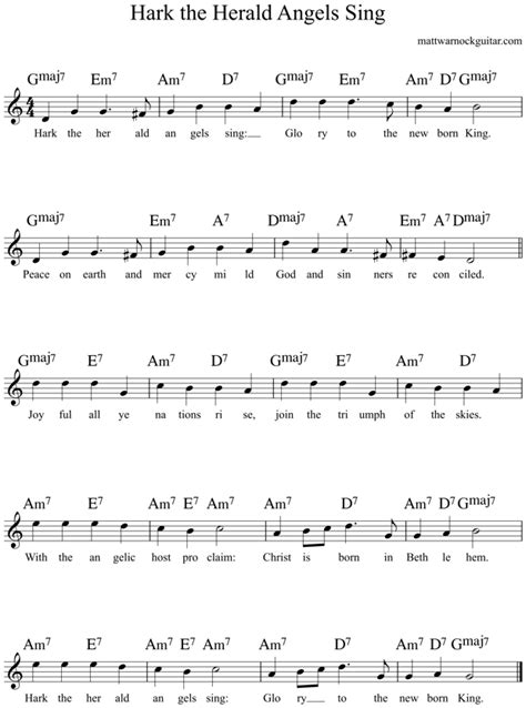 california king bed chords classical guitar christmas songs tabs guitar sheet music