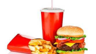 fast food choices influence soda and calorie consumption fox news