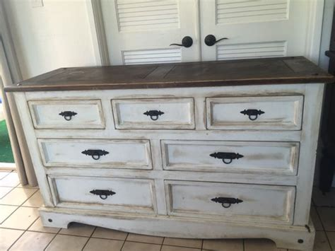 chalk paint stained wood 100 solid pine wood handcrafted and painted with