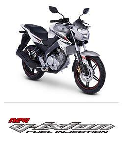 Resmi Sparepart Yamaha Byson daftar harga motor yamaha terbaru resmi showroom 72 item hargamotor