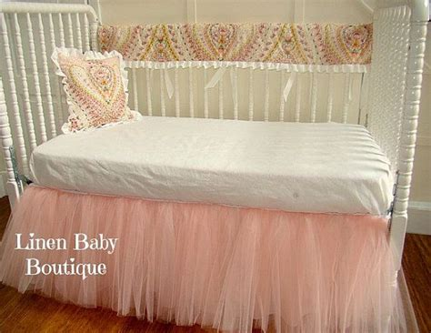 blush baby bedding best 20 tulle crib skirts ideas on pinterest crib skirts tutu crib skirt and girl
