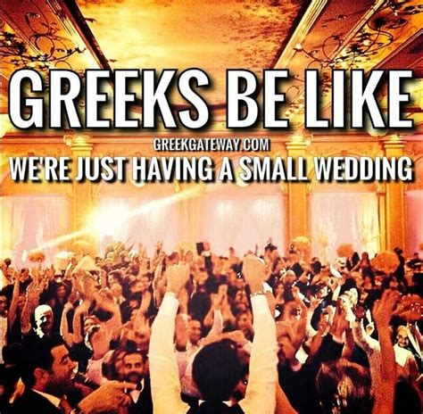 Funny Greek Memes - 63 best greek american humor images on pinterest greek words greek sayings and american humor