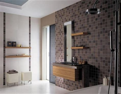 bathroom design trends 2013 modern bathroom design trends reinventing and
