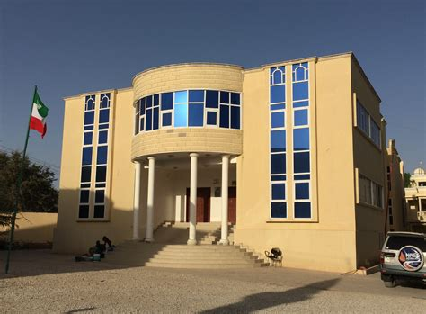 what are the houses of congress what are the houses of congress file somalia somaliland hargeisa house of