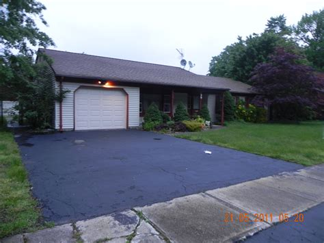 craigslist south jersey houses for rent craigslist south jersey houses for rent 28 images brand new house for rent in