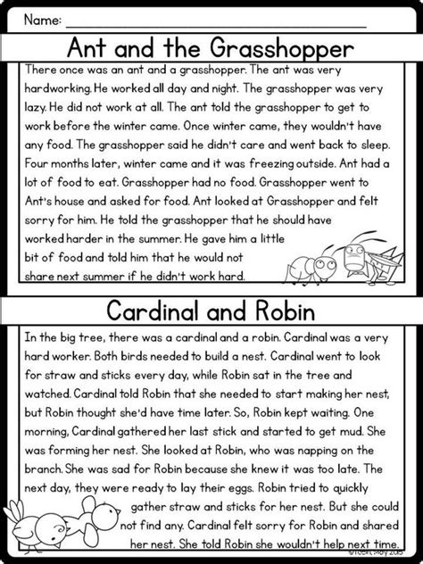 Two Different Cultures Essay by Compare And Contrast Rl2 9 The O Jays Compare And Contrast And Culture