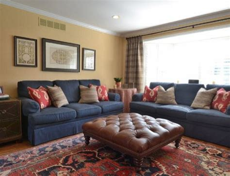 navy blue and chocolate brown living room 41 best images about coral navy brown living room on neutral walls brown living