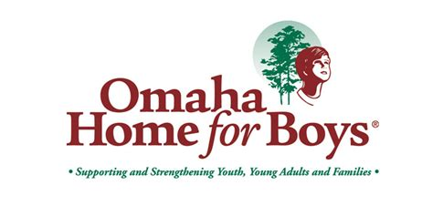 175k grant awarded to omaha home for boys for program funding