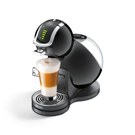 Coffee Maker Nescafe Dolce Gusto nescaf 201 dolce gusto coffee machine and beverage maker edg625 b melody 3 play ebay