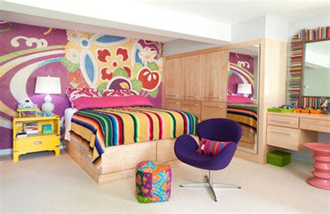 Room Decorations For 12 Year Olds Bedroom Ideas For 12 Year Olds Cheap Modern Bedroom Ideas