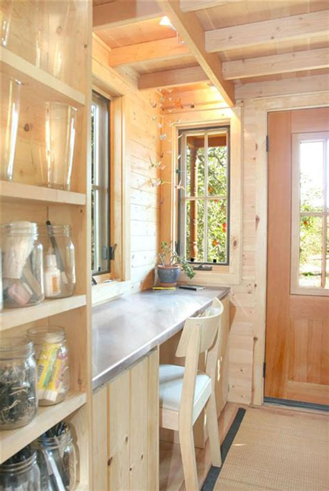 tiny house inside tumbleweed epu tiny home idesignarch interior design