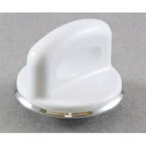 wh01x10310ge general electric washer knob