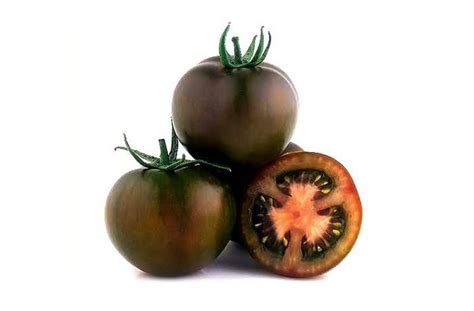 1 Pack Benih Bibit Tomat Cherry Golden Sweet Known You Seed kumato tomato vegetable lycopersicon esculentum 10 seeds organic seeds for africa