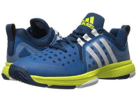 Adidas Lz Adidas Zg Bounce Trainer Shoes Ftwr White Blac adidas barricade classic bounce tech steel white shock