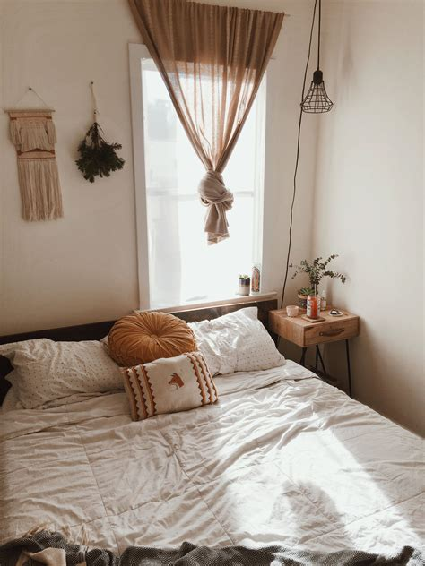 uo interviews dream rooms bedroom   home