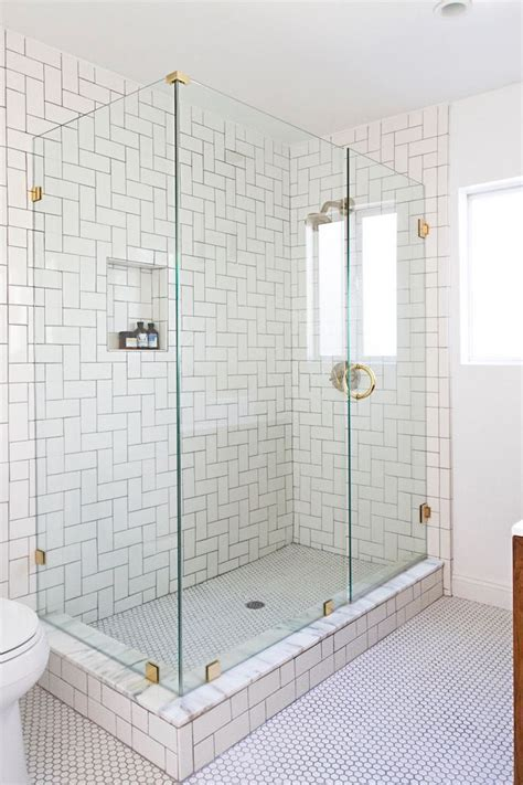 subway tile design white 3x6 glass subway tile subway tiles and tile patterns