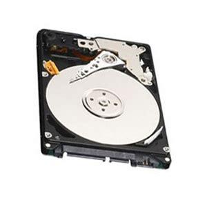 Hardisk Pc Dell