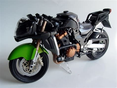 zx 12r pipes wiring diagrams wiring diagrams