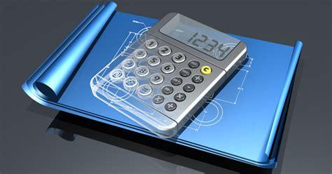fluid mechanics equations formulas calculators engineering
