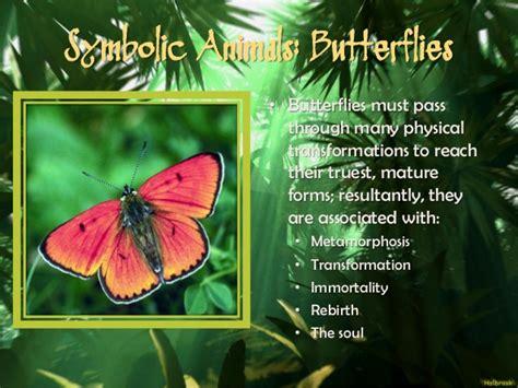 Fluturi Set Bijuterii Cercei Si Pandantiv Realizat Butterfly Meanings