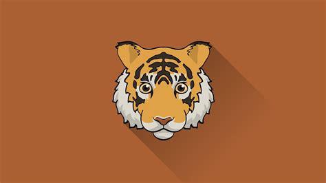 pattern illustrator tiger illustrator tiger icon tutorial youtube