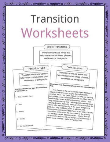 english language arts worksheets teaching resources