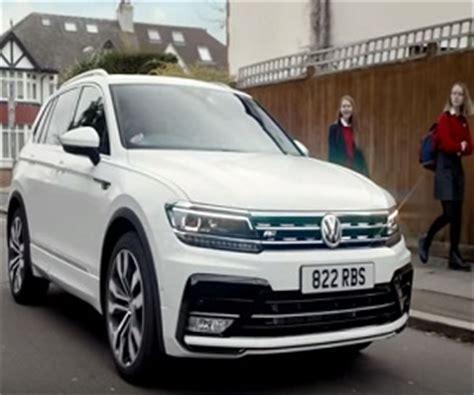 Song In Volkswagen Commercial by Volkswagen Tiguan Commercial Song Autos Post